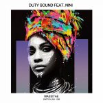 Duty Sound – Massitae (feat. Nini)