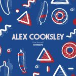 Alex Cooksley – Give Yourself