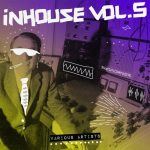 VA – In House, Vol. 5