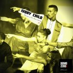 Ivory Child – Dance With The Enemy E.P.