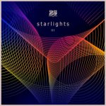 VA – Starlights, Vol. 3