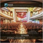 Seymark – Eternal Feeling