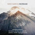 Niko Garcia – Increase