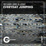 Richard Grey – Lissat – Everyday Jumping