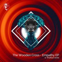 The Wooden Cross – Empathy EP