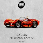Fernando Campo – Baboa