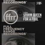 Storm Queen – For A Fool (Extended Mix)
