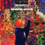 The Paradox – Counter Active
