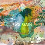 Raw Main – Wilderness