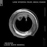 Mica Paris, Low Steppa – Heaven – Jess Bays Remix