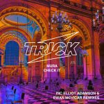 Mura (Br) – Check It