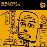 Robb Swinga – Beautiful Jazz