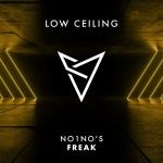 NO1NO's – FREAK
