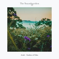 Arrab – Gardens Of Eden