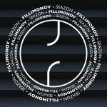 Fillimonov – Seazon