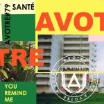 Sante – You Remind Me