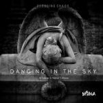 Decoding Chaos – Dancing In The Sky