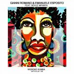 Emanuele Esposito, Gianni Romano – Woroko Kumba (feat. Boule Mpanya)