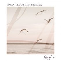 Vincent Gericke – Beauty In Everything