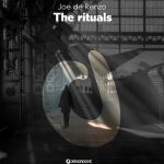 Joe De Renzo – The Rituals