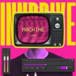 INNDRIVE – Machine