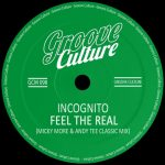 Incognito – Feel The Real (Micky More & Andy Tee Remix)