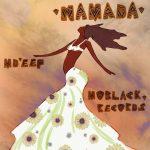 MD'EEP – Namada