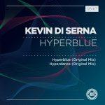 Kevin Di Serna – Hyperblue