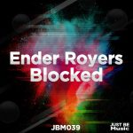 Ender Royers – Blocked