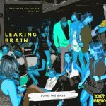 Leaking Brain – Love the Bass