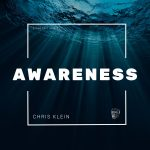 Chris Klein – Awareness