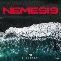 Theydream – Nemesis