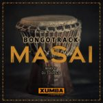 Bongotrack – Masai