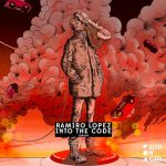 Ramiro Lopez, Lady Vale – Into The Code