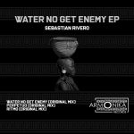 Sebastian Rivero – Water No Get Enemy