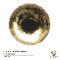Deeft – Jazz Feelings