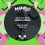 Airam Llarena – Side to Side