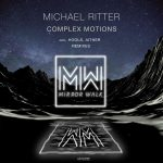 Michael Ritter – Complex Motions