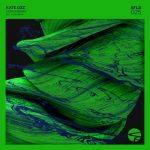 Kate Ozz – Venus Rising