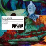 Max Wexem – Tidbit