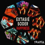 Extasie, Soder – Happiness