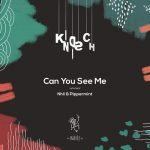 Pippermint, Nhii & Pippermint, Nhii – Can You See Me