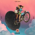 Lesny Deep – Escape