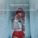 Teya Flow – Alexey Sonar – AquaDiscoteka