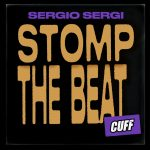 Sergio Sergi – Stomp The Beat