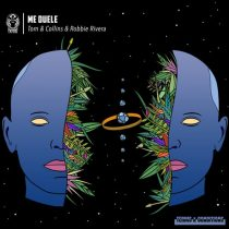 Robbie Rivera – Tom & Collins – Me Duele