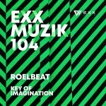 RoelBeat – Key of Imagination