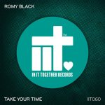 Romy Black – Take Your Time