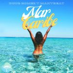 Doug Gomez – Manybeat – Mar Caribe