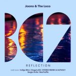 The Loco, Joono – Reflection